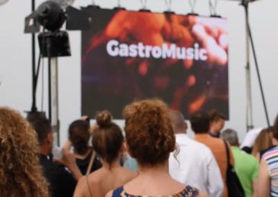 Gastromusic2018-2