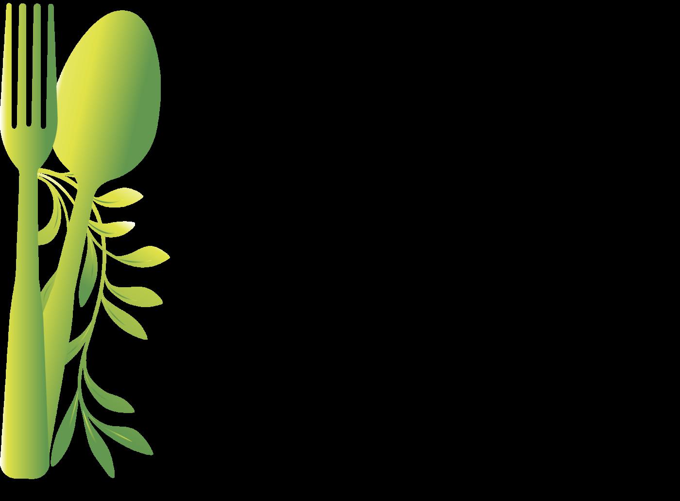 Sabores del Norte Canarias
